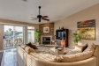 Photo of 10080 E Mountainview Lake Drive, Unit 351, Scottsdale, AZ 85258 (MLS # 5783166)