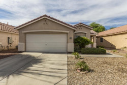 Photo of 10518 W Windsor Boulevard, Glendale, AZ 85307 (MLS # 5783214)