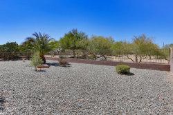 Photo of 15660 W Autumn Sage Drive, Surprise, AZ 85374 (MLS # 5783225)