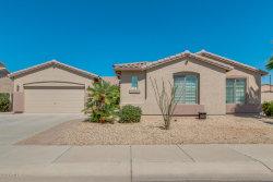 Photo of 2707 N 145th Avenue, Goodyear, AZ 85395 (MLS # 5783241)