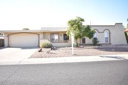 Photo of 16402 N Orchard Hills Drive, Sun City, AZ 85351 (MLS # 5783247)