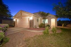 Photo of 11512 E Cicero Street, Mesa, AZ 85207 (MLS # 5783254)