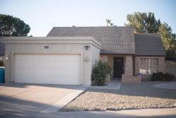 Photo of 748 E Plute Avenue, Phoenix, AZ 85024 (MLS # 5783256)