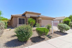 Photo of 2128 W Nancy Lane, Phoenix, AZ 85041 (MLS # 5783258)
