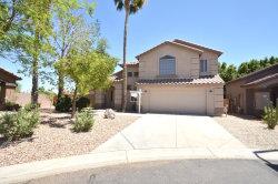 Photo of 8802 E University Drive, Unit 14, Mesa, AZ 85207 (MLS # 5783263)