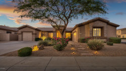 Photo of 7794 E Sands Drive, Scottsdale, AZ 85255 (MLS # 5783267)