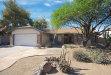 Photo of 1347 E Mcnair Drive, Tempe, AZ 85283 (MLS # 5783269)