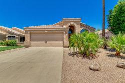Photo of 1744 E Palomino Drive, Gilbert, AZ 85296 (MLS # 5783285)