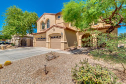 Photo of 5133 N 191st Drive, Litchfield Park, AZ 85340 (MLS # 5783292)