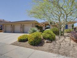 Photo of 11207 E Beck Lane, Scottsdale, AZ 85255 (MLS # 5783317)