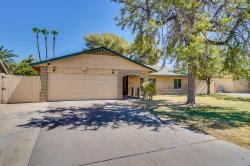 Photo of 8354 N 58th Avenue, Glendale, AZ 85302 (MLS # 5783320)