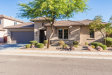Photo of 17337 W Lincoln Street, Goodyear, AZ 85338 (MLS # 5783322)