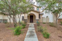 Photo of 1050 S Deerfield Lane, Gilbert, AZ 85295 (MLS # 5783326)