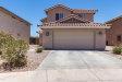 Photo of 22411 W Adams Street, Buckeye, AZ 85326 (MLS # 5783328)