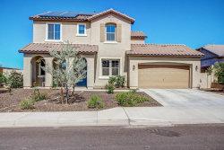 Photo of 43806 N Ericson Lane, New River, AZ 85087 (MLS # 5783339)