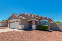 Photo of 10502 W Pasadena Avenue, Glendale, AZ 85307 (MLS # 5783364)
