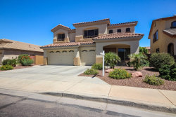 Photo of 12618 W Campbell Avenue, Litchfield Park, AZ 85340 (MLS # 5783382)