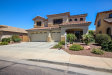 Photo of 12618 W Campbell Avenue, Litchfield Park, AZ 85340 (MLS # 5783382)