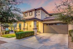 Photo of 3442 E Carla Vista Drive, Gilbert, AZ 85295 (MLS # 5783409)