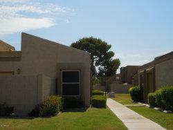 Photo of 6825 S Jentilly Lane, Tempe, AZ 85283 (MLS # 5783427)