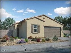 Photo of 477 W Tenia Trail, San Tan Valley, AZ 85140 (MLS # 5783432)