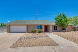 Photo of 12039 N 60th Avenue, Glendale, AZ 85304 (MLS # 5783436)