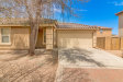 Photo of 2299 E Peach Tree Drive, Chandler, AZ 85249 (MLS # 5783441)