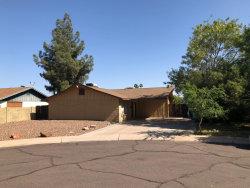 Photo of 1710 E Del Rio Drive, Tempe, AZ 85282 (MLS # 5783454)