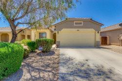 Photo of 2755 E Morenci Road, San Tan Valley, AZ 85143 (MLS # 5783456)