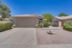 Photo of 15236 N 93rd Place, Scottsdale, AZ 85260 (MLS # 5783461)