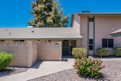 Photo of 18018 N 45th Avenue, Glendale, AZ 85308 (MLS # 5783463)