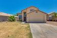Photo of 1651 E Tremaine Avenue, Gilbert, AZ 85234 (MLS # 5783469)