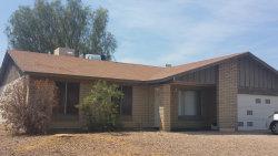 Photo of 9022 N 63rd Drive, Glendale, AZ 85302 (MLS # 5783474)