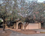 Photo of 2053 S Paseo Loma --, Mesa, AZ 85202 (MLS # 5783476)