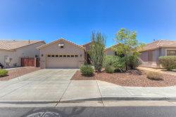 Photo of 24404 N 60th Lane, Glendale, AZ 85310 (MLS # 5783483)