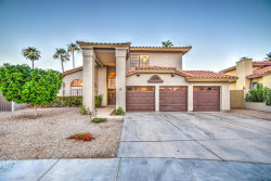 Photo of 3602 N 109th Drive, Avondale, AZ 85323 (MLS # 5783489)