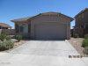 Photo of 77 S 195th Lane, Buckeye, AZ 85326 (MLS # 5783494)