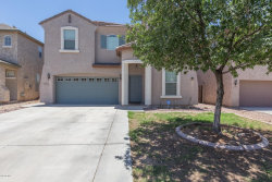 Photo of 4737 E Meadow Mist Lane, San Tan Valley, AZ 85140 (MLS # 5783502)