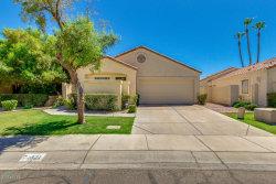 Photo of 321 E Vaughn Avenue, Gilbert, AZ 85234 (MLS # 5783513)