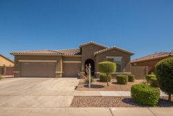 Photo of 7570 W Berridge Lane, Glendale, AZ 85303 (MLS # 5783526)