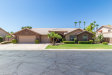 Photo of 5741 W Dublin Lane, Chandler, AZ 85226 (MLS # 5783535)