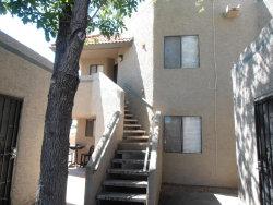 Photo of 835 N Granite Reef Road, Unit 18, Scottsdale, AZ 85257 (MLS # 5783537)