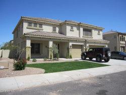 Photo of 12920 W Sierra Vista Drive, Glendale, AZ 85307 (MLS # 5783557)