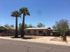 Photo of 1015 E Henry Street, Tempe, AZ 85281 (MLS # 5783559)