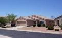 Photo of 12346 W Bloomfield Road, El Mirage, AZ 85335 (MLS # 5783571)