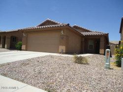 Photo of 1478 E Poncho Lane, San Tan Valley, AZ 85143 (MLS # 5783573)