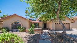 Photo of 8933 E Sharon Drive, Scottsdale, AZ 85260 (MLS # 5783580)