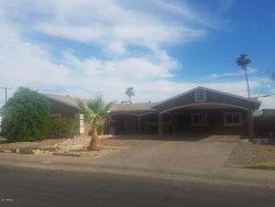Photo of 6407 W Windsor Boulevard, Glendale, AZ 85301 (MLS # 5783588)