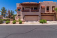 Photo of 333 N Pennington Drive, Unit 84, Chandler, AZ 85224 (MLS # 5783593)