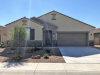 Photo of 23779 W Cocopah Street, Buckeye, AZ 85326 (MLS # 5783597)